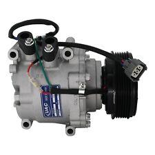 Ac Compressor Fits Honda Civic 2001 2005 17l 20l