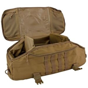8e2efd21005b Red Rock Outdoor Gear 80260tor Traveler Duffle Bag Tornado