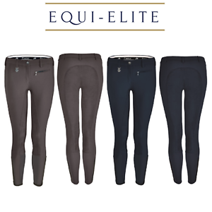 Pikeur Lucinda  Breeches - Luxury Full Seat Breeches  enjoy saving 30-50% off