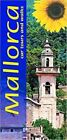 Mallorca: Car Tours and Walks by Valerie Crespi-Green (Paperback, 2015)