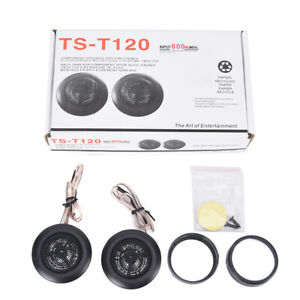 25mm-Dome-Tweeter-T120-200W-Car-Audio-Loud-Componet-Speaker-For-Car-Stereo-PL