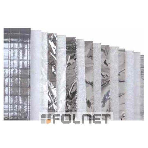 Aluminio - Aislamiento Onduterm 11XL Repuesto Terminal de de Terminal Fieltro Lana 5f26fa