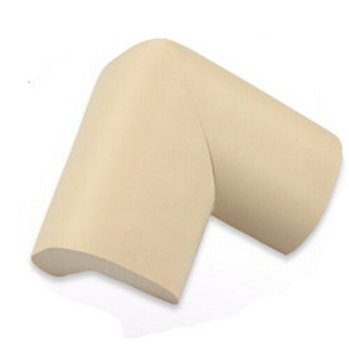 20pc Foam Baby Table Corner Edge Protectors Soft Safety Protection Cushion Guard