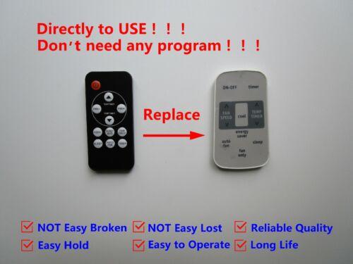 Télécommande pour frigidaire 5304487535 CRA074AT711 CRA074AT713 climatiseur