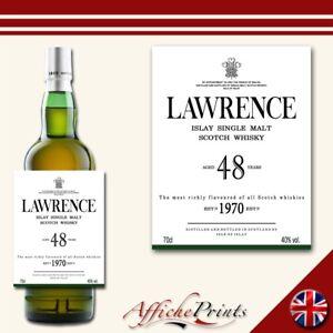 L125-Personalised-Scotch-Whisky-Scottish-Single-Malt-Whiskey-Custom-Bottle-Label