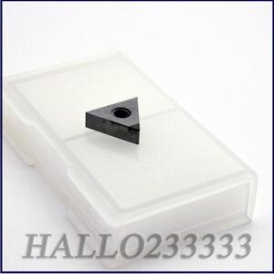 CBN-TNMG160404-CBN-for-Aluminum-Polycrystalline-diamond-tool-CNC-2pcs