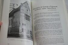 LE FOLKLORE BRABANCON-BELGIQUE N°178 & 179 ILLUSTRE 1968