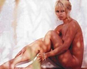 bridget-bardot-nude-pics-amidala-nackt
