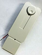 Marley Hbb T2 Double Pole Thermostat For Qmark Comercial Hbb Baseboard Heater 2