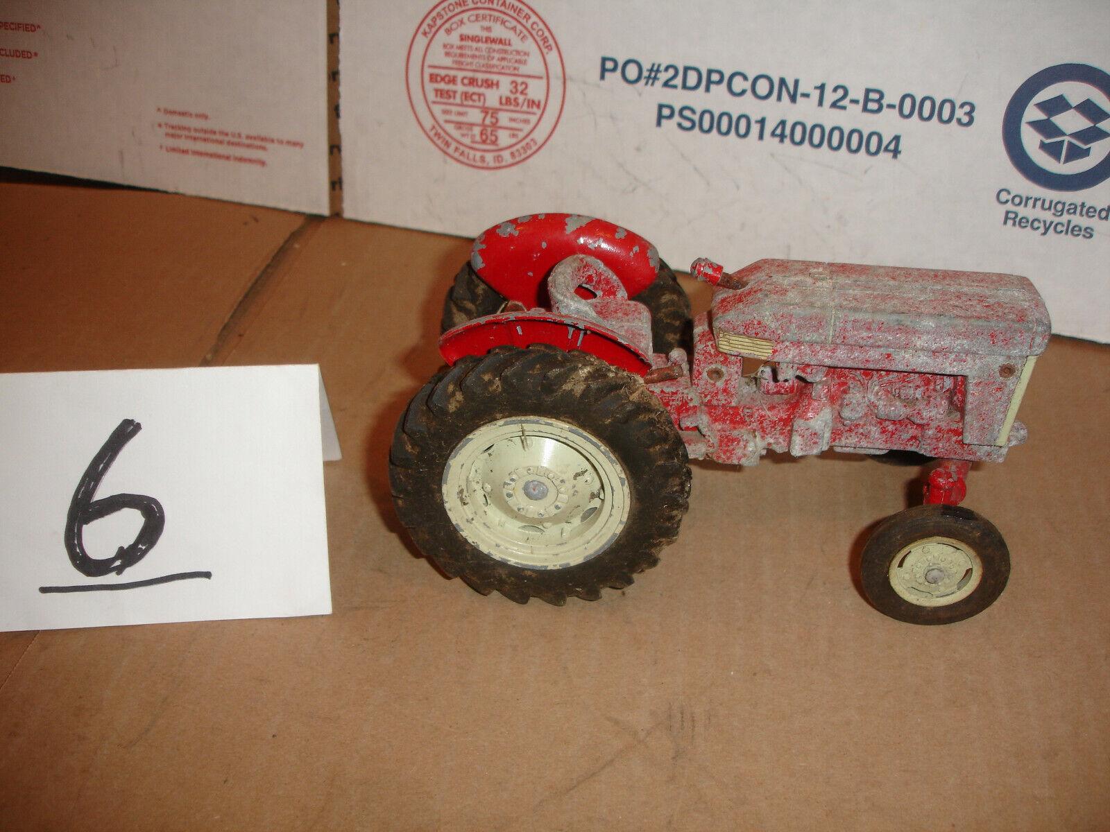 esclusivo 1 16 international international international 240 340 giocattolo tractor  alta qualità