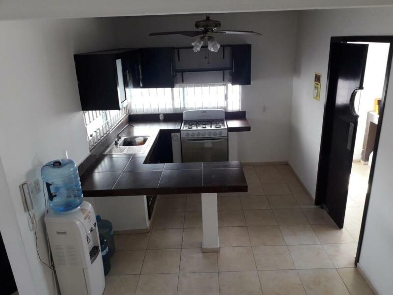Casa - Plan de Ayala