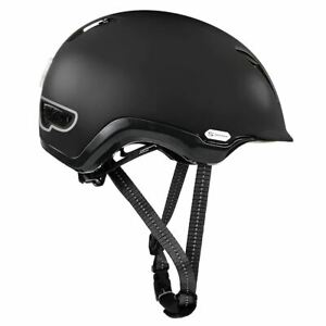Size L//XL $70 Reg Serfas Kilowatt E Bike Helmet