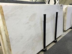 tischplatte marmor weiss f couchtisch esstisch ablage sidebord naturstein tisch ebay. Black Bedroom Furniture Sets. Home Design Ideas