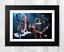 Metallica-3-A4-signed-picture-photograph-poster-Choice-of-frame thumbnail 11