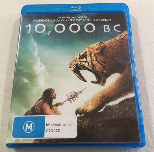 10 000 Bc For Sale Online Ebay