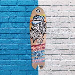 skateboard-by-matdisseny-skate-art-recycled-deck-034-Captain-Surf-034