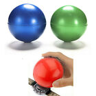 Watch Back Case Cover Opener Sticky Friction Roll Ball Screw Repair Tool LACA