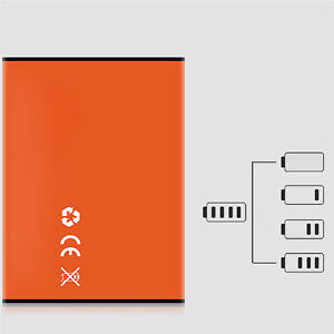 Rechargeable-Li-Polymer-Spare-Battery-Fr-XIAOMI-Redmi-Note2-Rechargeable-Battery