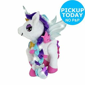 VTech-Myla-the-Magical-Make-Up-Unicorn-5-Years