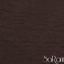 Telo-Arredo-Tessuto-Ottoman-Copritutto-Gran-Foulard-CoprilettoCopridivano-SARANI miniatura 10