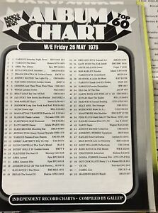 p1-3-ephemera-record-chart-1978-may-26th-fever-the-stud-album-chart