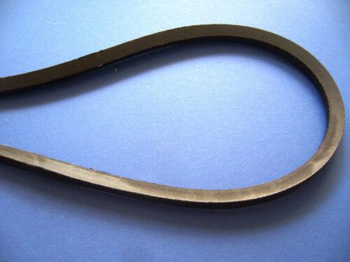 ISO 4184 fabrikneu Keilriemen 25 x 1500 Li ummantelt DIN 2215