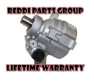 NEW Power Steering pump fits 97-99 Toyota Paseo 21-5988 LIFETIME WARRANTY