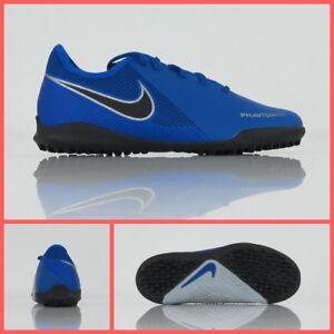 Detalles De Césped Nike Sala 400 Academy Fútbol Noviembre Tf Niño Phantom Ar4343 Zapatos Vsn H9IWEDe2Yb