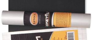 Artool frisket film mat (25cm x 3,65 m) (F-301)  </span>
