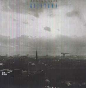 Deacon-Blue-Raintown-Neuf-CD