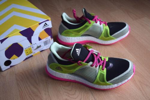 Adidas Pure Boost X Tr 36,5 37 38 39 40,5 AQ5221 Clima Cool Ultra Baskets