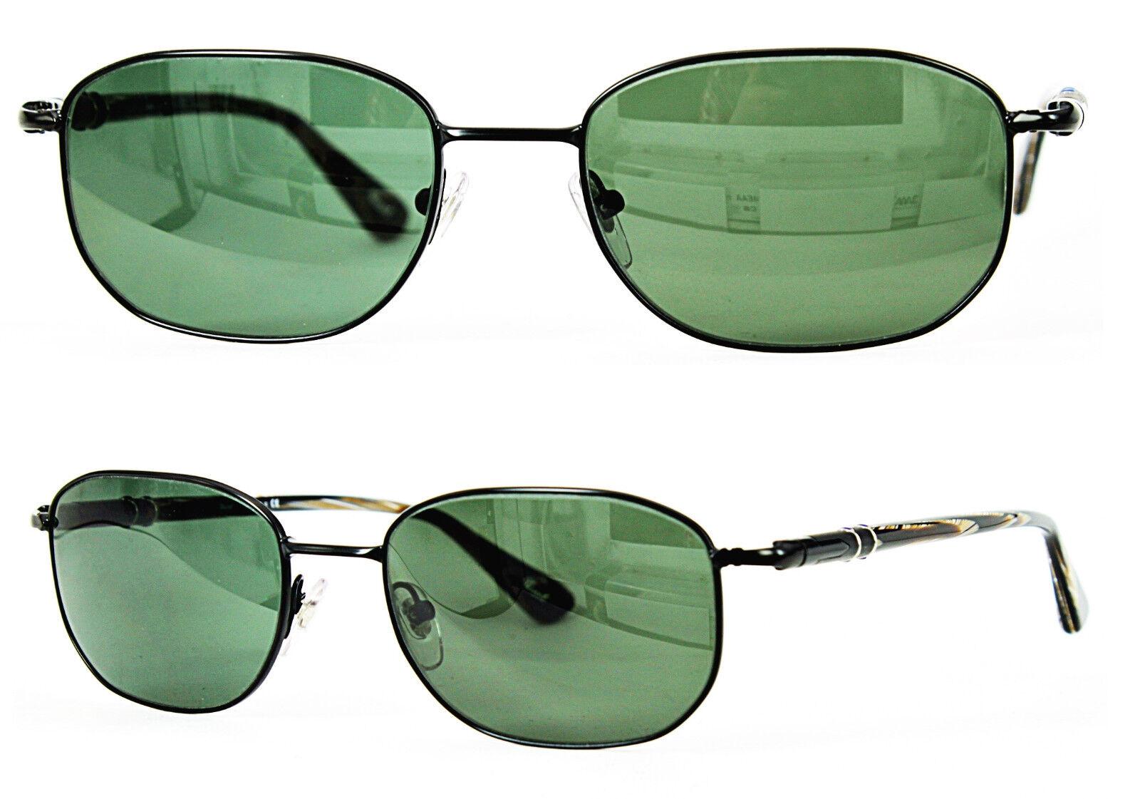 Persol Sonnenbrille     Sunglasses 2432-V 1055 5318 145    237 |   f450e6