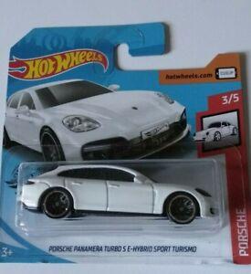 Porsche-Panamera-Turbo-S-E-Hybrid-Hot-Wheels-2020-Case-C-Porsche-3-5-Mattel