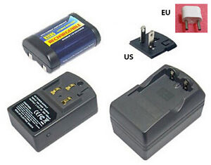 Quality-Rechargeable-2CR5-2CR-DL245-EL2CR5-R2CR5-battery-Charger-6V-500mah