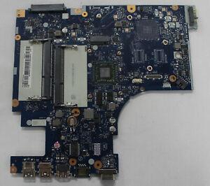 5B20F77210-LENOVO-MOTHERBOARD-AMD-E1-6010-1-35GHZ-G50-45-SERIES-034-GRADE-A-034