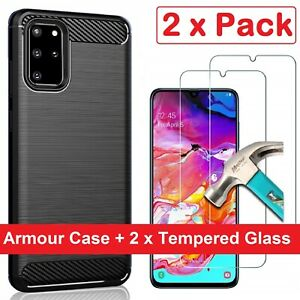 Tempred-Glass-Screen-Protector-Case-For-Samsung-Galaxy-A12-A21s-A42-A51-A71