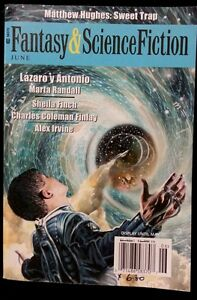 The-Magazine-of-Science-Fiction-and-Fantasy-June-2007-Vol-112-No-6