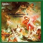 Jean-Marie Leclair - Leclair: Sonatas, Vol. 2 (1999)