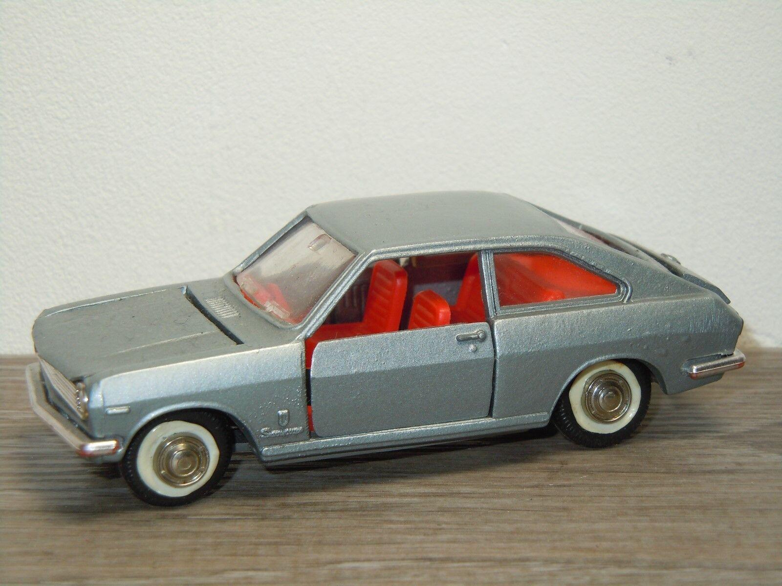 Nissan Sunny Coupe - Diapet Yoneazawa Yoneazawa Yoneazawa Toys D-182 Japan 1 40 33032 166bc0