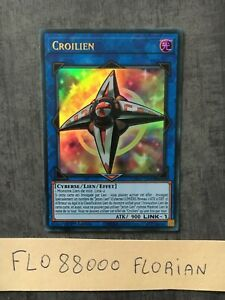 Yu-Gi-Oh-Croilien-ETCO-FR049