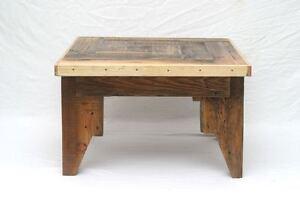 Altholz-Upcycling-Couchtisch-Tisch-Massivholz-Kiefer-rustikal-Loft-shabby-4