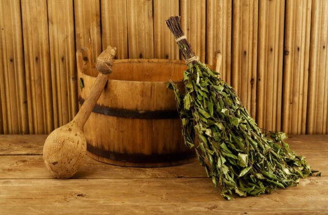 Season 2020 Birch Oak Eucalyptus or Red Oak Broom // Whisk for Sauna // Banya