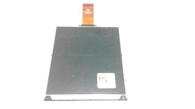 E6500 SMART CARD READER DRIVERS FOR WINDOWS 8