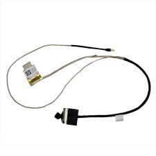 Original LVDS LCD Video Display Screen EDP CABLE  DD0BLTLC001