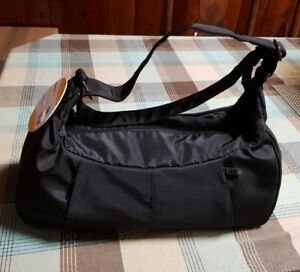 New Medela Breast Pump Bag Black Free Shipping 20451680521 Ebay
