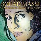El Mutakallimun Masters of The Word 5060001275833 CD