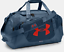 Under-Armour-Undeniable-1300213-Duffle-3-0-Medium-UA-Storm-Sports-Gym-Bag-Tough thumbnail 2