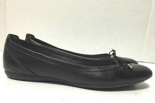 Geox Leather Upper Women's Ballet for sale | eBay