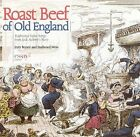Roast Beef of Old England by Jerry Bryant (CD, Aug-2000, Ess.a.y Recordings)