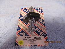 1980-1989 Kawasaki KZ1300 ZN1300 Z1300 ZG1300 KT1300 Manual Cam Chain Tensioner